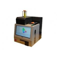 형광 분광 측정기(MBS-1)