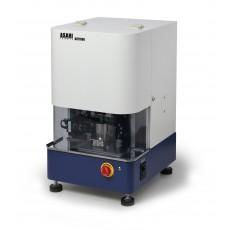 분체용경도측정(AHT1000)