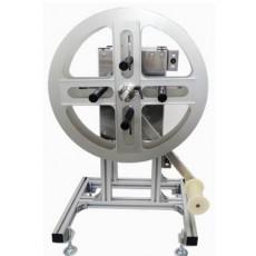 다발선용 재료 배출(ZKR-Z1316) 장치동력 없음