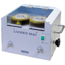 LOOSEN・MAC LO-3(쉴드 정리기)